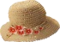 HO SEHunt Spring Hat-icon