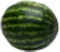 HO SwimPool Watermelon-icon