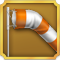 Quest Task Wind Sock-icon