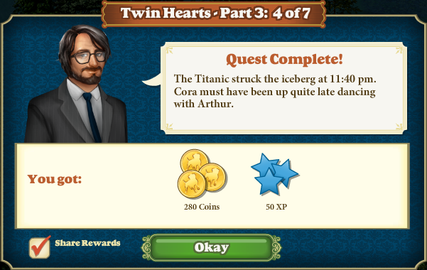 File:Quest Twin Hearts Part Three 4-Rewards.png