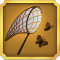 Quest icon task feed butterflynets