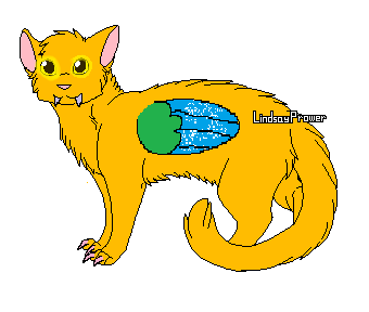 File:PErfectpelt.png