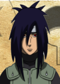 File:SecondHokage.png