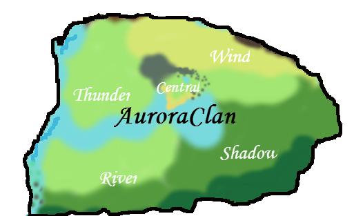 File:AuroraMap.png