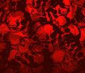 Thumbnail for version as of 23:29, September 9, 2012