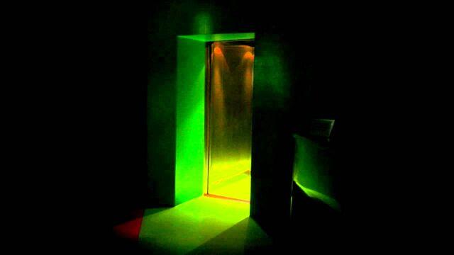 File:Elevator game.jpg