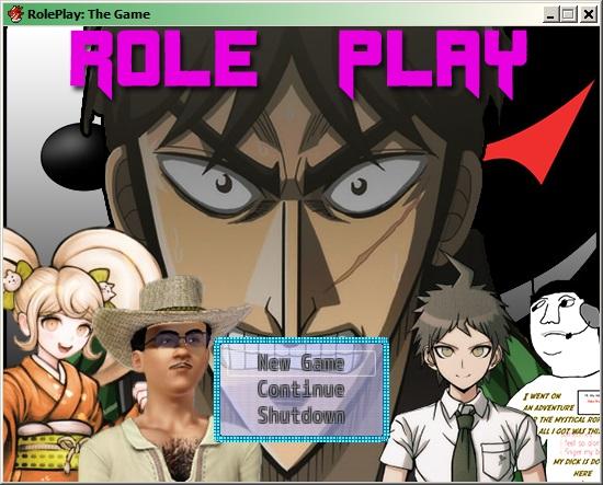 File:Game Menu.jpg