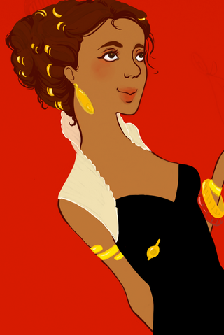 Archivo:Arianne Martell by Juliana P©.png