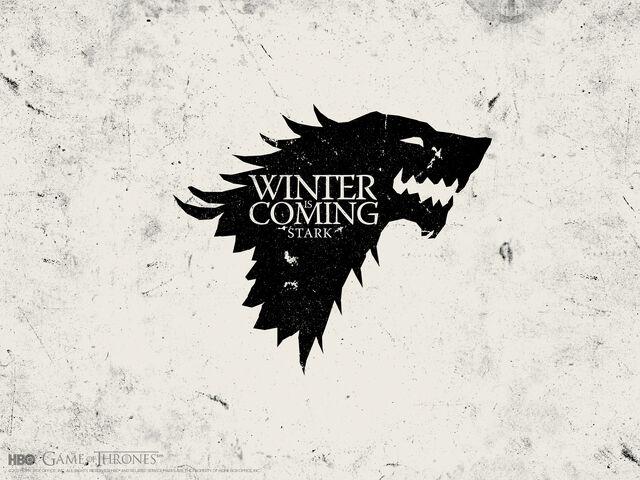 Archivo:Game-of-thrones--stark-wallpapers 30165 1600x1200.jpg