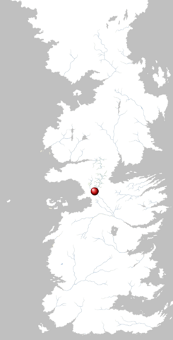 Archivo:Mapa Los Gemelos.png
