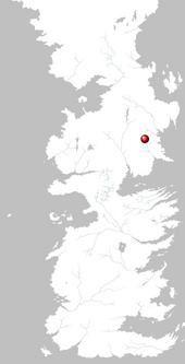 Mapa Hornwood.png