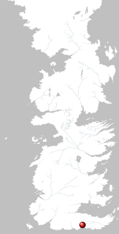 Archivo:Mapa Vaith.png