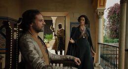 Ellaria discute con Doran HBO.jpg