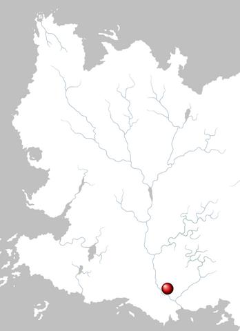 Archivo:Mapa Sar Mell.png