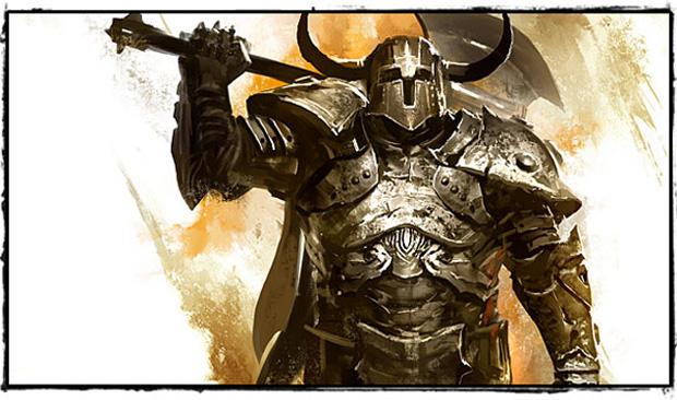 Archivo:Hero-warrior.jpg