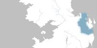 Bahía de las Focas