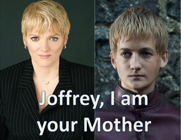 Archivo:JoffreyMotherNellie.jpg