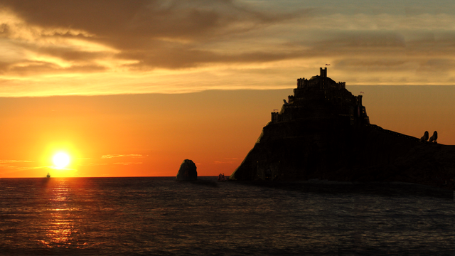 Archivo:Roca Casterly by Ryan Cassidy©.png