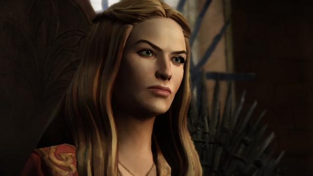 Archivo:Cersei.png