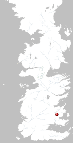 Archivo:Mapa Bosquealto.png