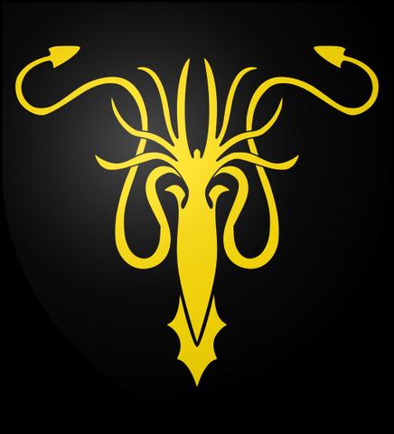Archivo:Casa Greyjoy escudo.png
