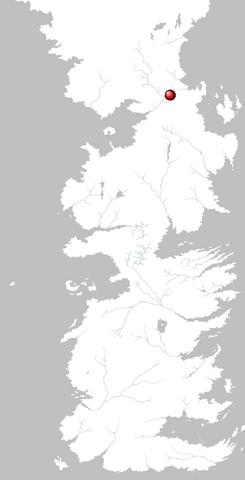 Archivo:Mapa Torreón de Craster.png