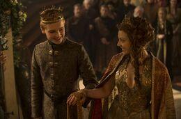Matrimonio Tommen y Margaery HBO.jpg