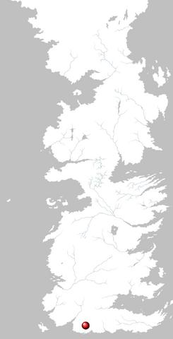 Archivo:Mapa Asperón.png