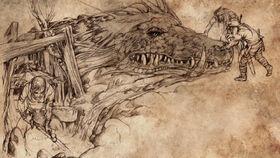 Valyrios doman a los dragones HBO.jpg