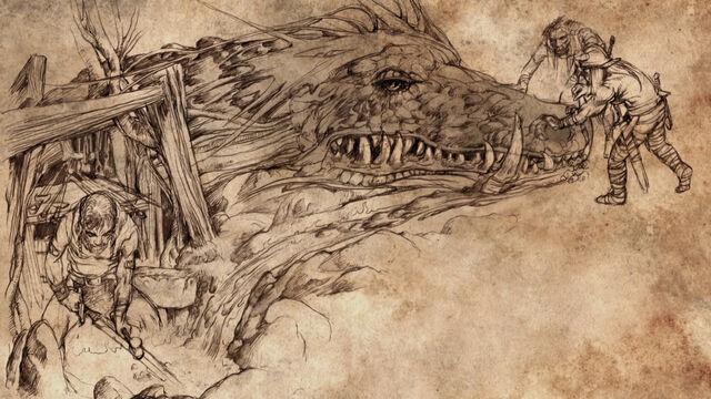 Archivo:Valyrios doman a los dragones HBO.jpg