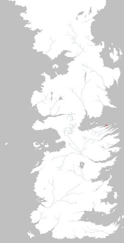 Archivo:Mapa Guijarro.png