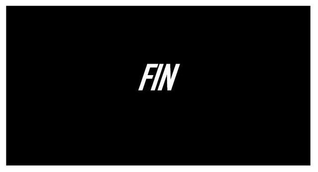 Archivo:Fin-RDJDT-Logo.jpg