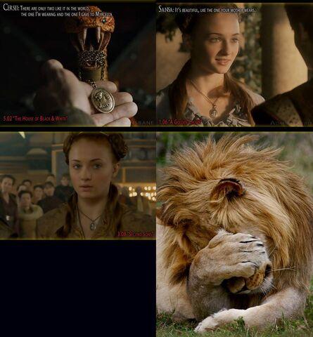 Archivo:Colgante Lannister.jpg