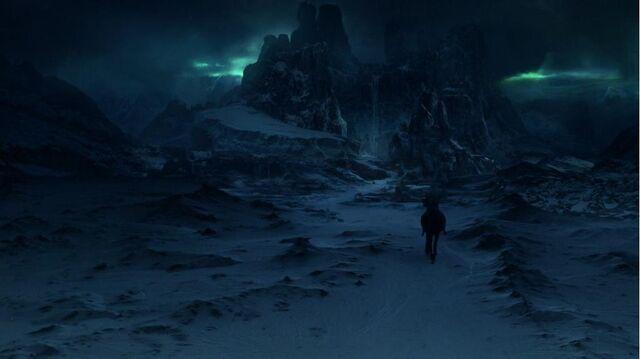 Archivo:Corazón del invierno HBO.jpg
