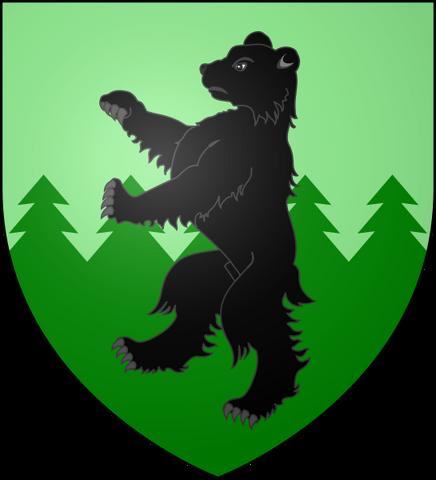 Archivo:Casa Mormont.png