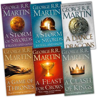 Archivo:Game-of-thrones.jpg