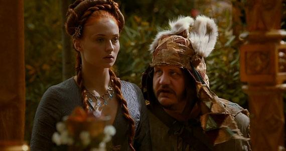Archivo:Dontos y Sansa HBO.jpg