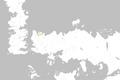 Miniatura de la versión de 22:40 26 jul 2013