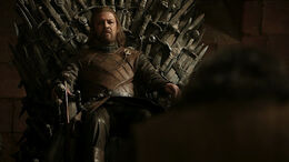 Eddard como Mano HBO.jpg