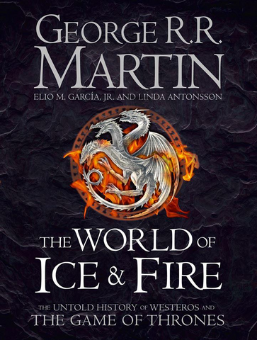 Archivo:The World of Ice and Fire.png