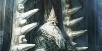 Rey Gris