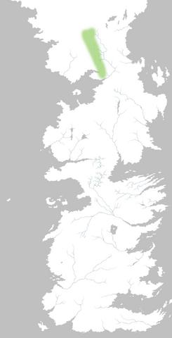 Archivo:Mapa Colmillos Helados.png