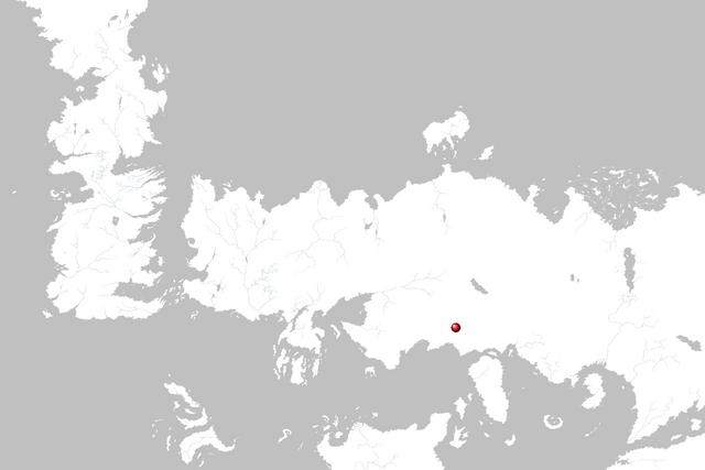 Archivo:Mapa Vaes Tolorro.png