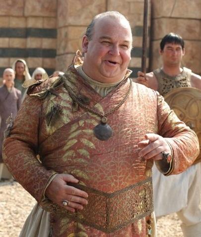 Archivo:Rey de las Especias HBO.jpg