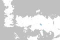 Miniatura de la versión de 07:24 9 jul 2013