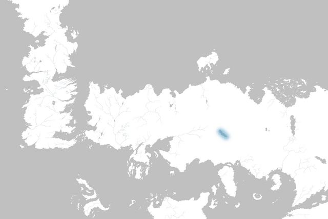 Archivo:Mapa Mar del Veneno.png