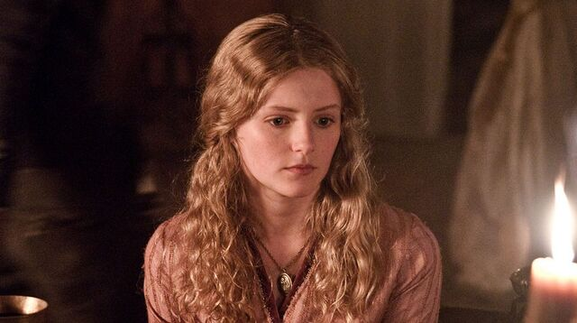 Archivo:Myrcella Baratheon HBO.JPG