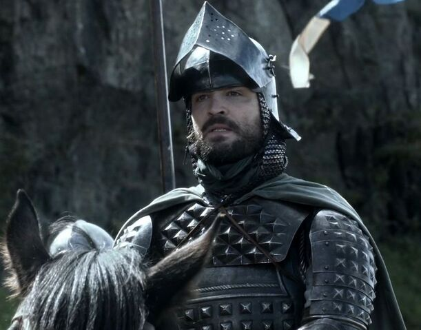 Archivo:Vardis Egen HBO.JPG