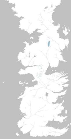Archivo:Mapa Lago Largo.png