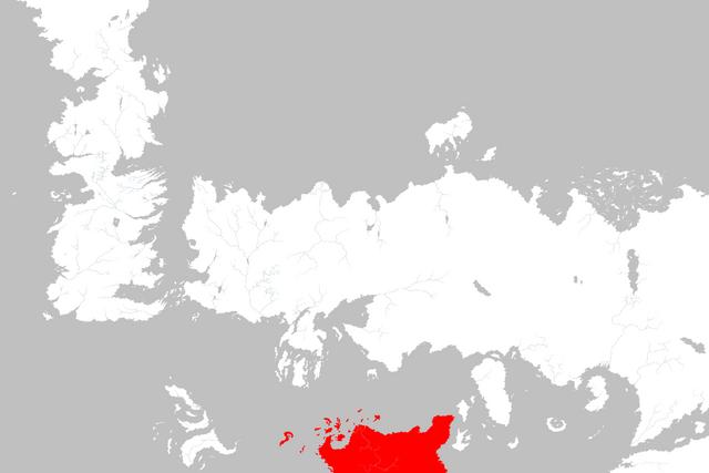 Archivo:Mapa Sothoryos.png